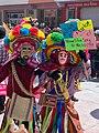 Carnaval Zoque 2020 28.jpg