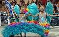 Carnaval do Rio de Janeiro 2008 – A.T.FOTOGRAFIA 008020401.jpg