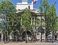 Carnegie Library, Victoria, British Columbia, Canada 01.jpg