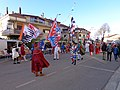Carnevale (Montemarano) 25 02 2020 111.jpg