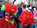 Carnevale a Tempio Pausania (3301757194).jpg