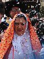 Carnevale a Tempio Pausania (3301758054).jpg