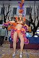 Carnevale di Rio Carpenedolo - panoramio (3).jpg
