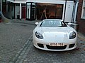 Carrera GT white (6563839487).jpg