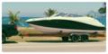 Carreta Rodoviária de lancha FS Yachts.png
