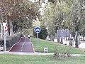 Carril bici a Sant Boi - 20200911 194749.jpg