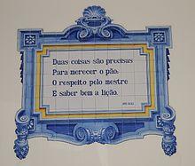 Lettre Decorative Sur Mur