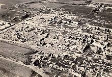 Carthago Delenda Est Wikipedia