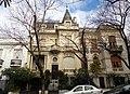 Casa La Pampa 3220.jpg