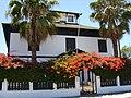 Casa Maldini - panoramio.jpg