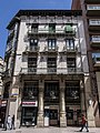 Casa Molins-Zaragoza - P8136067.jpg