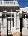 Casa Museo de la Ciudad vista sector de la fachada..jpg
