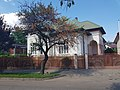 Casa Tomescu (Schmoll), Focșani 01.jpg