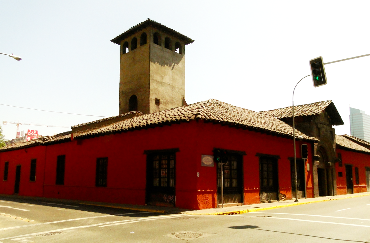 Casas diez trendy cierran diez casas de empeo en xalapa - Casa diez dormitorios ...