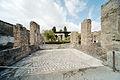 Casa di Fauno Pompeii 01.jpg