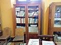 Casa museo martín cárdenas1239.jpg