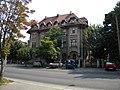 Casa nr. 59 pe Str. Eroii Sanitari, Bucuresti sect 5.JPG