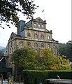Cascade Brewery Hobart.jpg