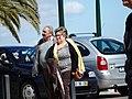 Cascais, coastal town (40890863810).jpg