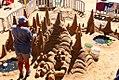 Cascais Costa do Esteril 20 (36980129245).jpg