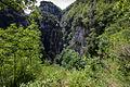Cascate del Rio Verde landscape.jpg