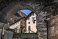 Case Franzoni e Museo di Valmaggia 5.JPG