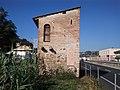 Casina Piceller Ponte San Giovanni Perugia - panoramio (1).jpg