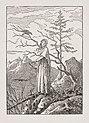 Caspar David Friedrich - Frau mit Rabe am Abgrund.jpg