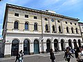 Cassa di Risparmio del Veneto - panoramio (1).jpg
