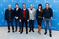 Cast & Crew Photo Call A Prominent Patient Berlinale 2017.jpg