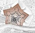 Castel-Sant'Angelo - nolli plan-coloured.jpg