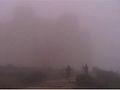 Castel del Monte nella nebbia - panoramio.jpg