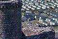 Castell Harlech (48316117136).jpg