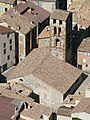 Castellane - Saint-Victor -1.jpg