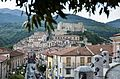Castello Caracciolo in Brienza.jpg