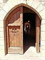 Castello di Amorosa Winery, Napa Valley, California, USA (8556416494).jpg