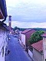 Castelnuovo Bormida.jpg