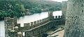 Castelo-de-Almourol vista-rio.jpg