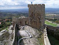 Castelo Linhares 9.jpg