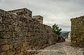 Castelo Mendo-25.jpg