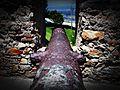Castelo de Marvão 07.jpg