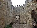 Castelo de Sao Jorge (41634004854).jpg