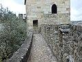 Castelo de Sao Jorge (42307943212).jpg