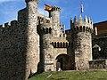 Castelo dos Templarios - panoramio.jpg