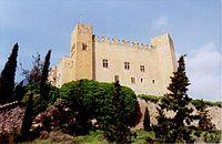 Castillo00002.jpg