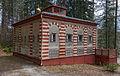 Castillo Linderhof, Baviera, Alemania, 2014-03-22, DD 35.JPG
