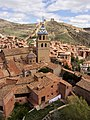 Castillo de Albarracín - P4190780.jpg