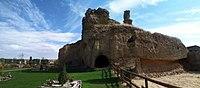 Castillo de Castrillo de Villavega 001-2.jpg