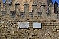 Castillo de San Marcos (36863891430).jpg