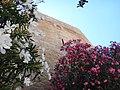 Castillo de Setenil-DSC00011.JPG